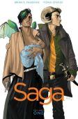 Saga, Vol. 1
