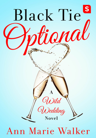 Review: Black Tie Optional by Ann Marie Walker
