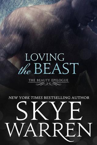 Loving the Beast (Beauty, #5)