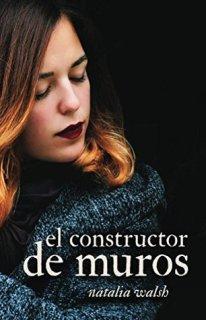 El constructor de muros