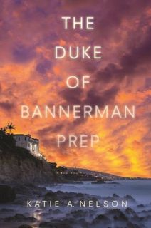Image result for the duke of bannerman prep