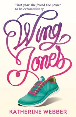 Image result for wing jones weber cover