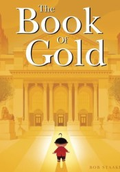 The Book of Gold Pdf Book