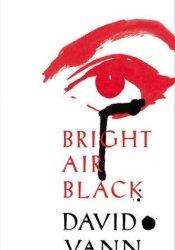 Bright Air Black Pdf Book