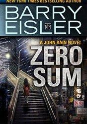 Zero Sum (John Rain, #9) Pdf Book