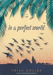 In a Perfect World Pdf Book