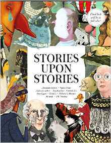 Stories Upon Stories