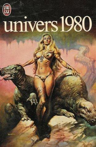 Univers 1980