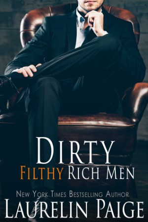 Series Review: Dirty by Laurelin Paige