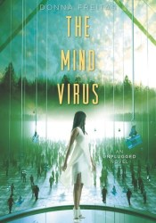 The Mind Virus (The Wired #3) Pdf Book