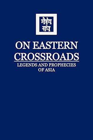 On Eastern Crossroads