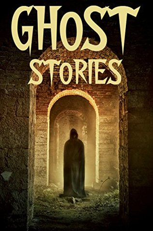 60 Ghost Stories: A Short Stories Collection