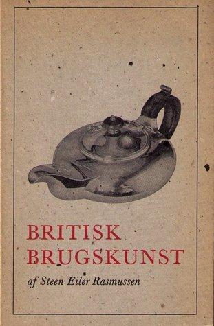 Britisk Brugskunst