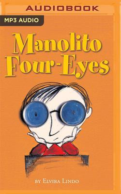 Manolito Four-Eyes