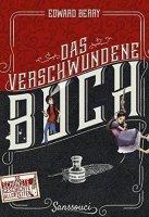Das verschwundene Buch (Die schönste Geschichte aller Zeiten, #1)