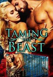 Taming The Beast Pdf Book