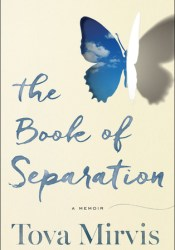 The Book of Separation: A Memoir Pdf Book