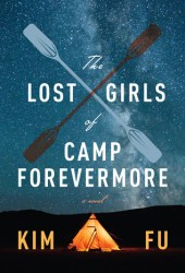 The Lost Girls of Camp Forevermore Pdf Book