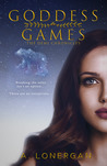 Goddess Games