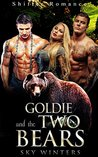 Goldie and the Two Bears