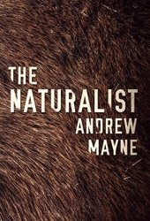 The Naturalist Book Pdf