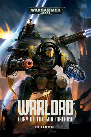 Image result for warlord fury of the god machine