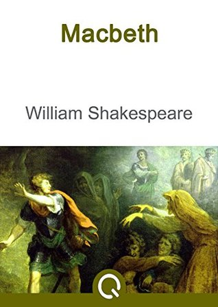 Macbeth: FREE Romeo And Juliet By William Shakespeare, Illustrated [Quora Media] (100 Greatest Novels of All Time Book 48)