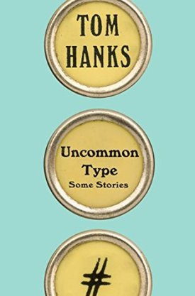 Image result for the uncommon type