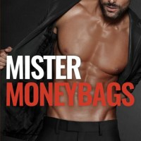ARC Review: Mister Moneybags by Vi Keeland & Penelope Ward