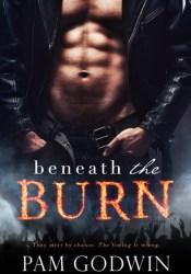 Beneath the Burn Pdf Book
