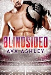 Blindsided Book Pdf