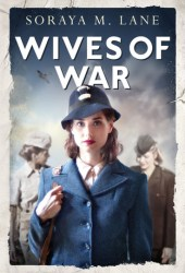 Wives of War Book Pdf