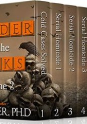 Murder By The Books Vol. 2 (Horrific True Stories) Pdf Book