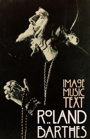Image-Music-Text