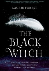 The Black Witch (The Black Witch Chronicles, #1) Pdf Book