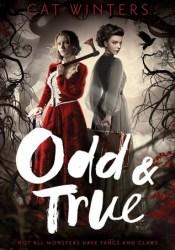 Odd & True Pdf Book