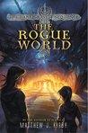 The Rogue World (Dark Gravity Sequence #3)