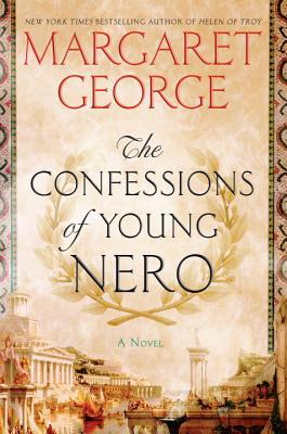 Blog Tour {Review}: The Confessions of Young Nero