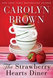 The Strawberry Hearts Diner Book Pdf