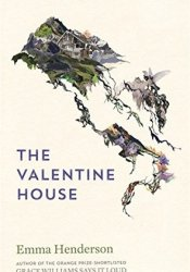 The Valentine House Pdf Book