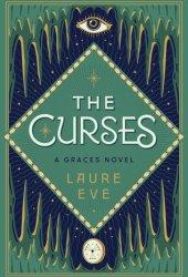 The Curses (The Graces, #2) Pdf Book
