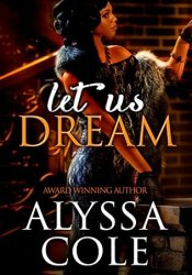 Let Us Dream Pdf Book