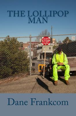 The Lollipop Man: An inner-city crossing guard named Glen is thrust from a life of inconspicuous simplicity to sudden recognition. The attention and interest in him wanes causing him to stage an accident on his crossing with horrific consequences.