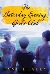 The Saturday Evening Girls Club Book Pdf