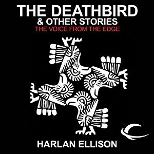 The Deathbird & Other Stories