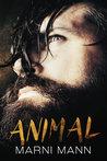 Animal (Animal, #1)