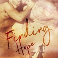 ~Review~Finding Hope by Sloane Kennedy~