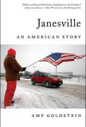Janesville: An American Story Book Pdf
