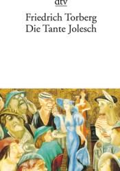 Die Tante Jolesch Pdf Book