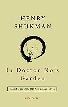 In Doctor No's Garden